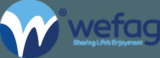 Al Wefag Manufacturing & Trd. Co. Ltd