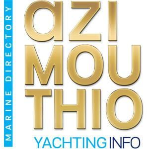 Azimouthio Yachting Info