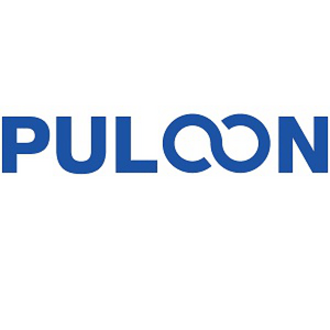 Puloon Technology Inc.