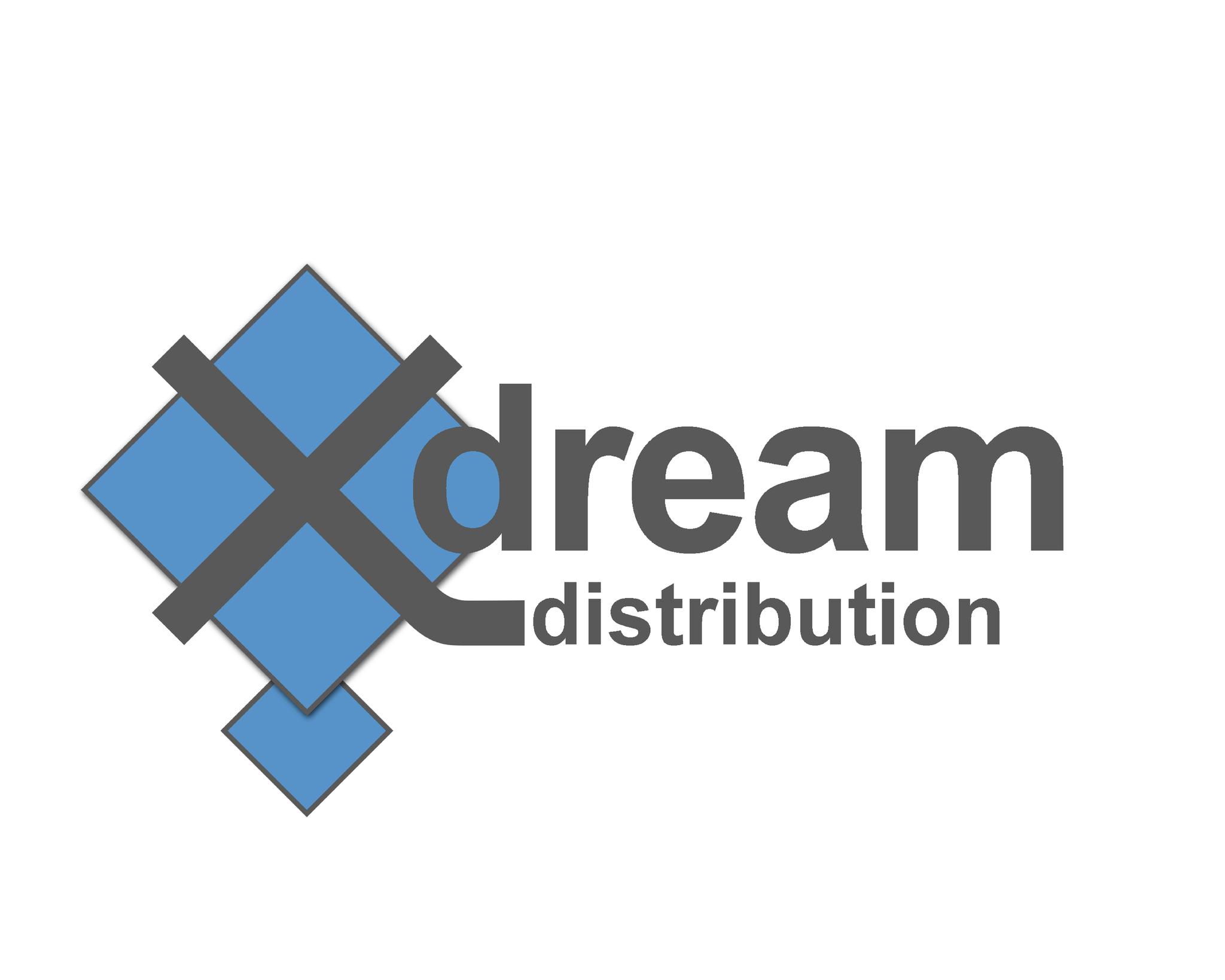 X-dream-distribution GmbH