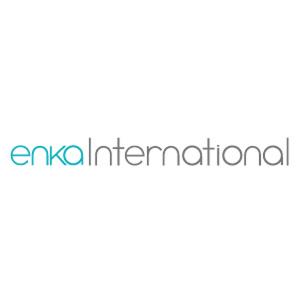 Enka International