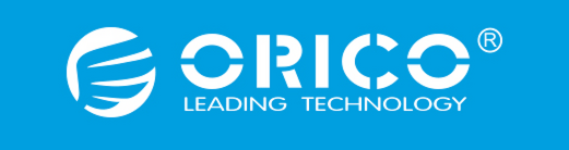 Orico Technologies Co., Ltd.