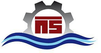 Natheer Technical Services