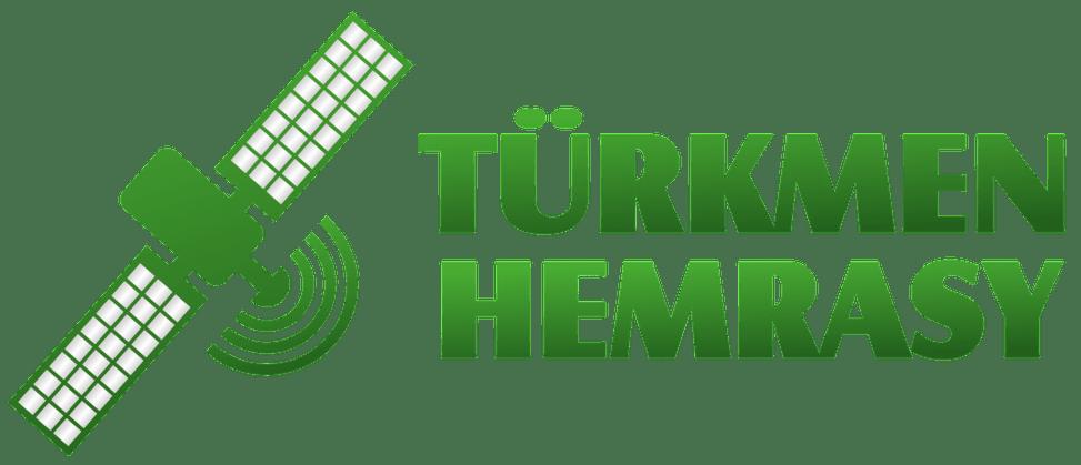 Turkmen Hemrasi CJSC