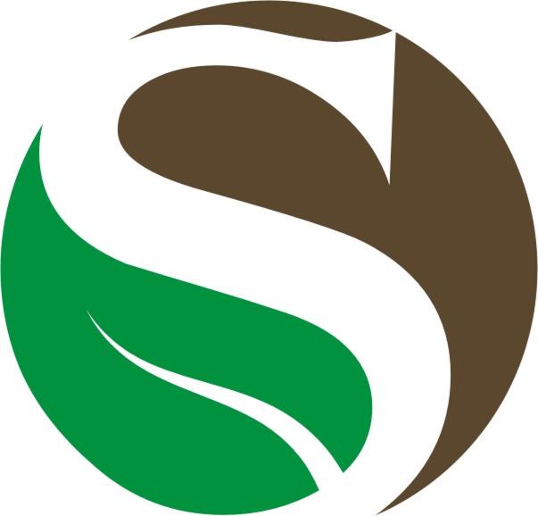 Shreeji Nut Butter