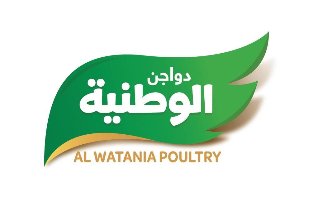 Al-Watania Poultry
