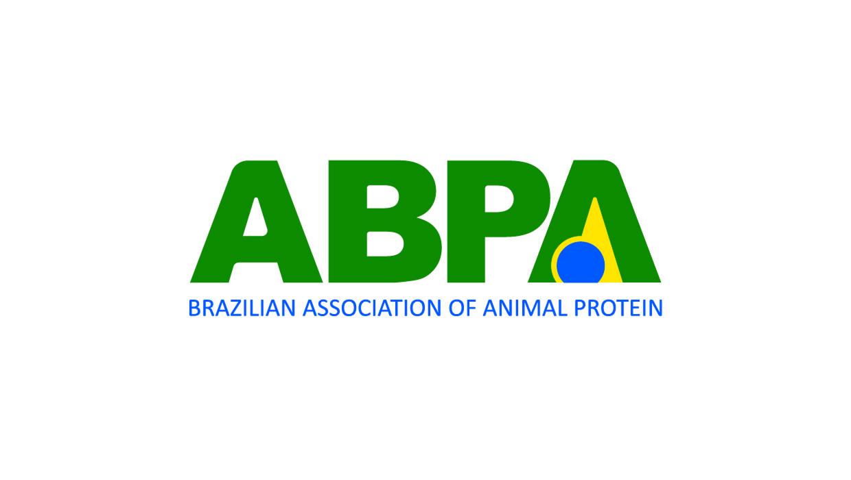 ABPA - Associacao Brasileira de Proteina Animal