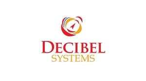 DECIBEL SYSTEMS
