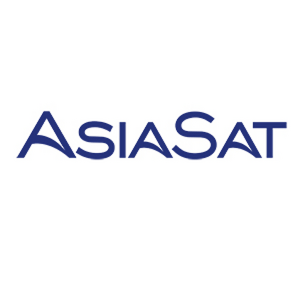Asia Satellite Telecommunications Co. Ltd.