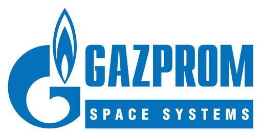 Gazprom Space Systems Jsc