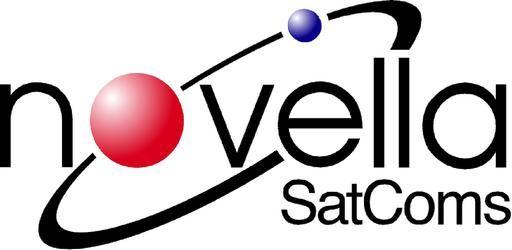 Novella SatComs Ltd