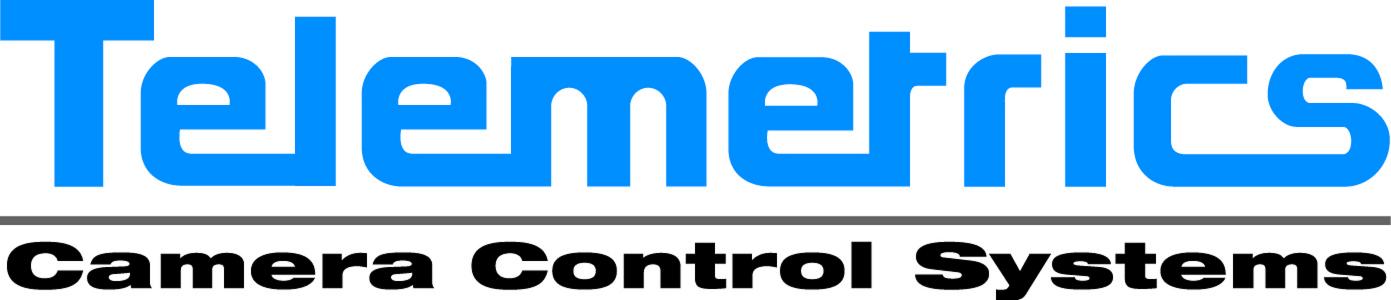 Telemetrics Inc