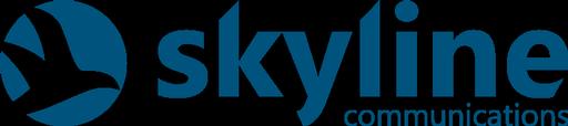 Skyline Communications NV