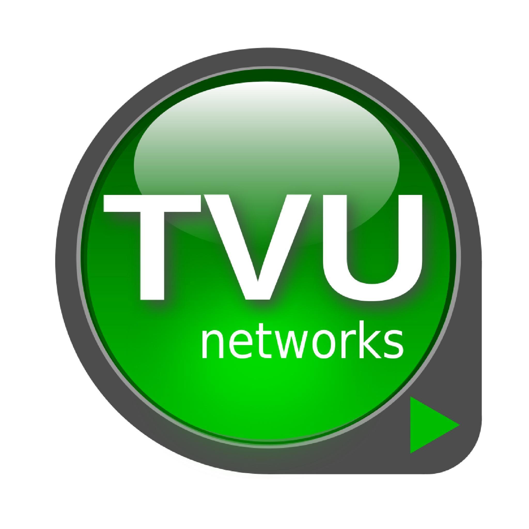 TVU Networks Corp