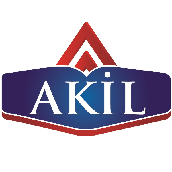 Akil Food And Trade Co. Ltd.