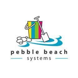 Pebble Beach Systems Ltd