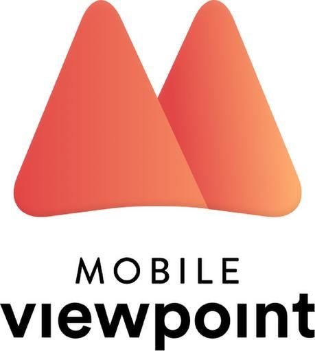 Mobile Viewpoint, a Triple IT Company