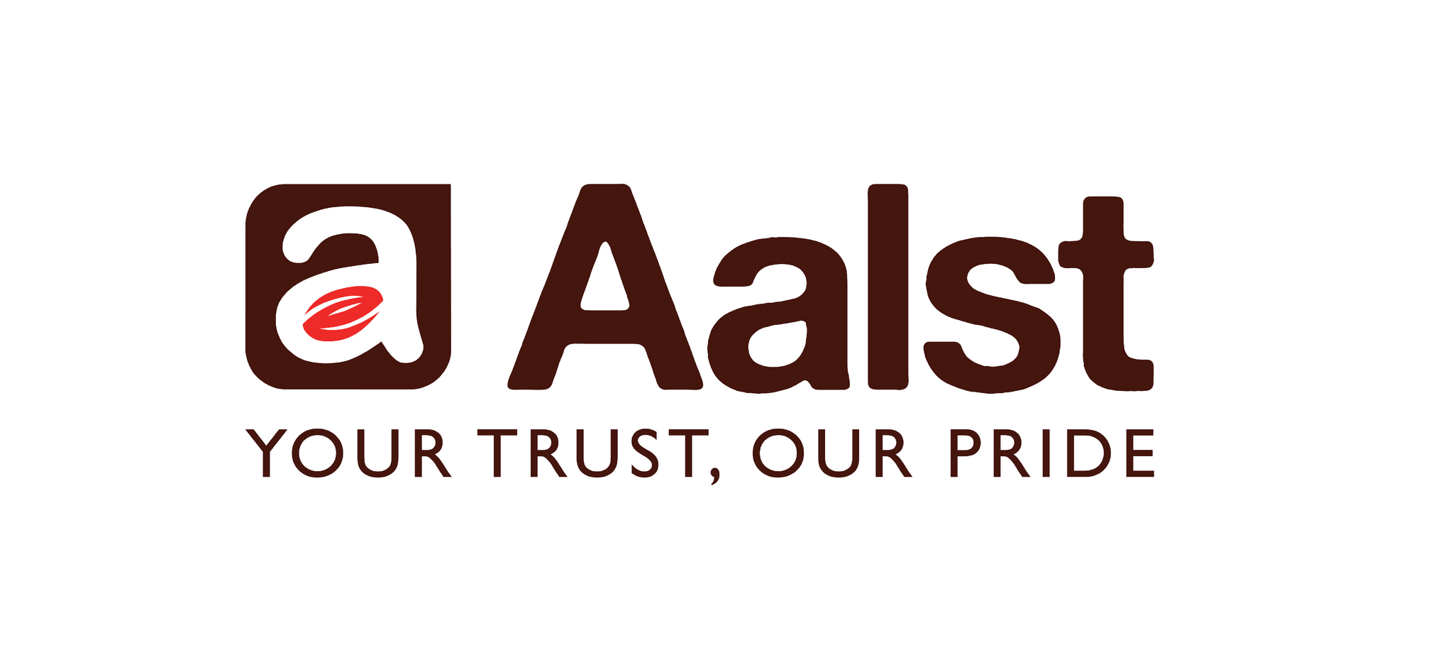 Aalst Chocolate Pte. Ltd.