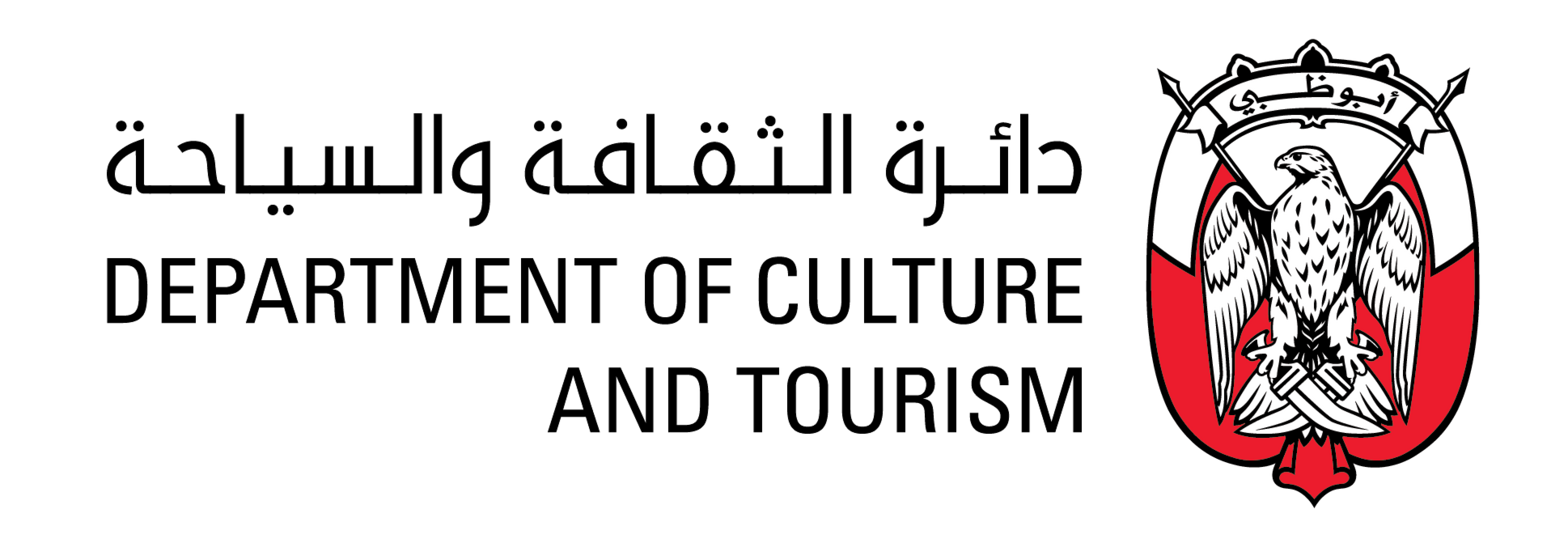 Department of Culture & Tourism