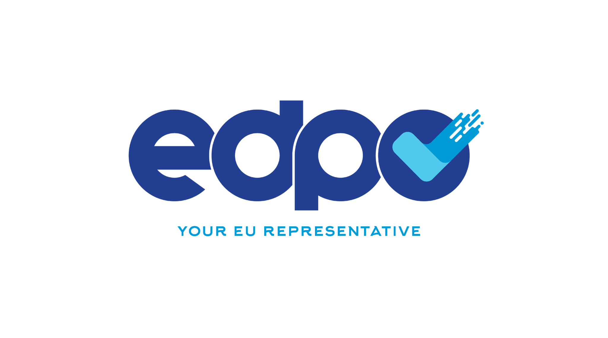 EDPO (European Data Protection Office)