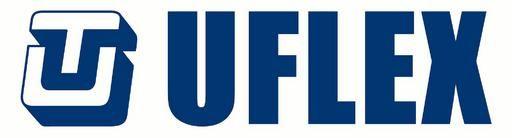 Uflex Srl
