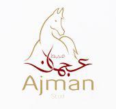 Ajman Stud