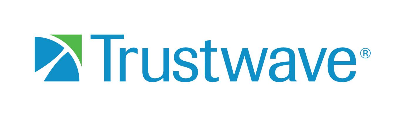 Trustwave