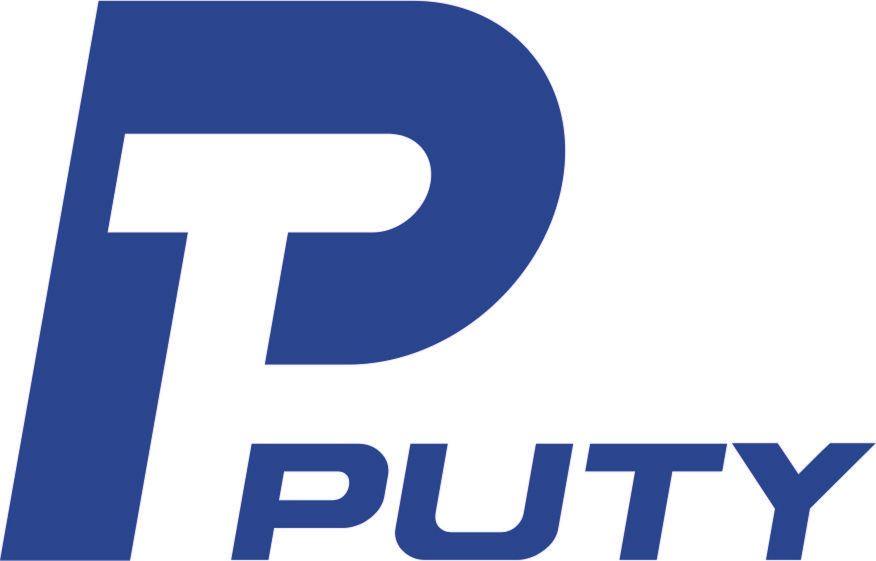 Shenzhen Pushi Technology Co., Ltd.