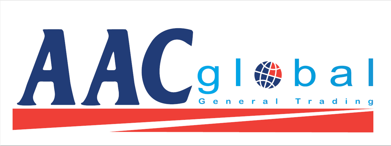 AAC Global General Trading