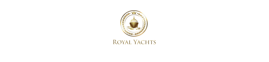 Royal Yachts and Boats Rental LLC