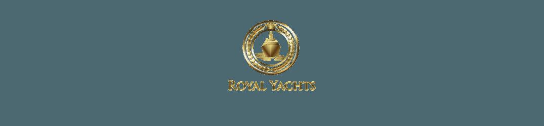 Royal Yachts and Boats Rental LLC