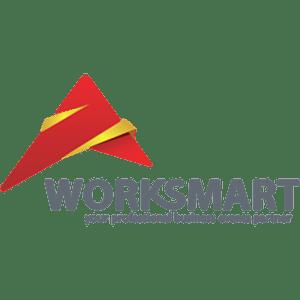 WorkSmart for Events Management W.L.L.