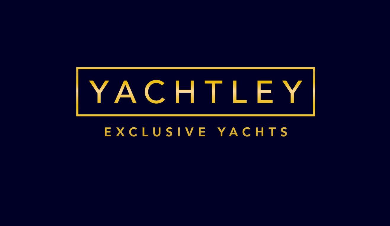 Yachtley Gemi Yapım San. ve Tic. A.Ş.