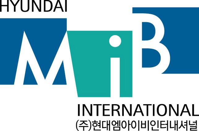 Hyundai MIB International Co., Ltd