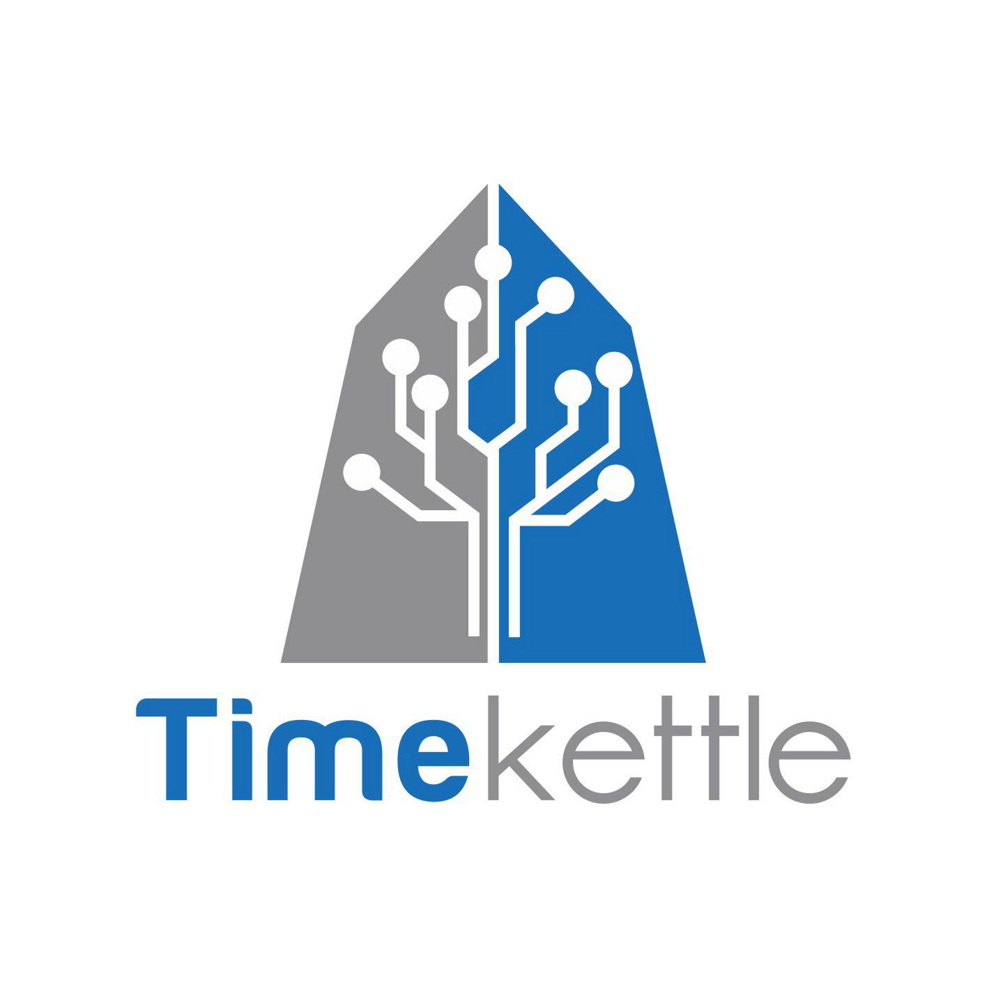 Shenzhen Timekettle Technologies Co., Ltd