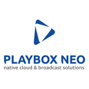 PlayBox Neo