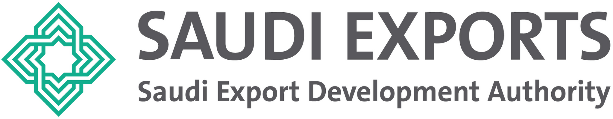 Saudi Export Development Authority - SEDA