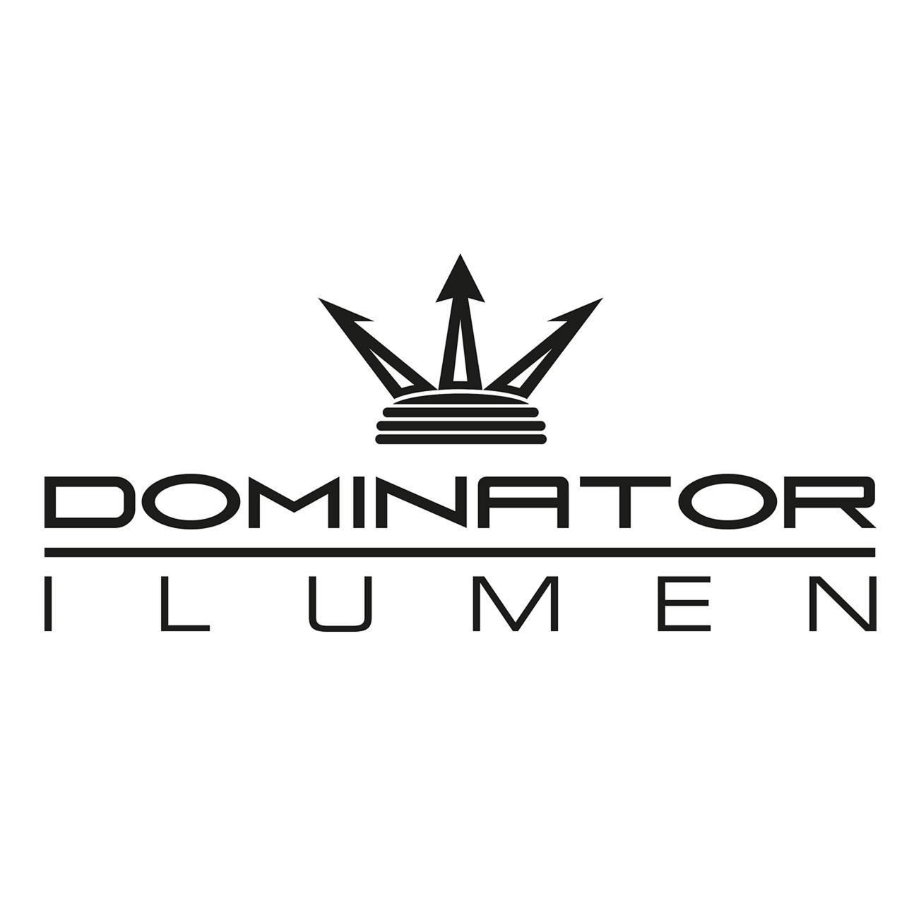 Dominator Ilumen AG