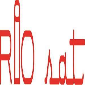 Riosat Elektronik Ltd.