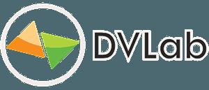 DVLab