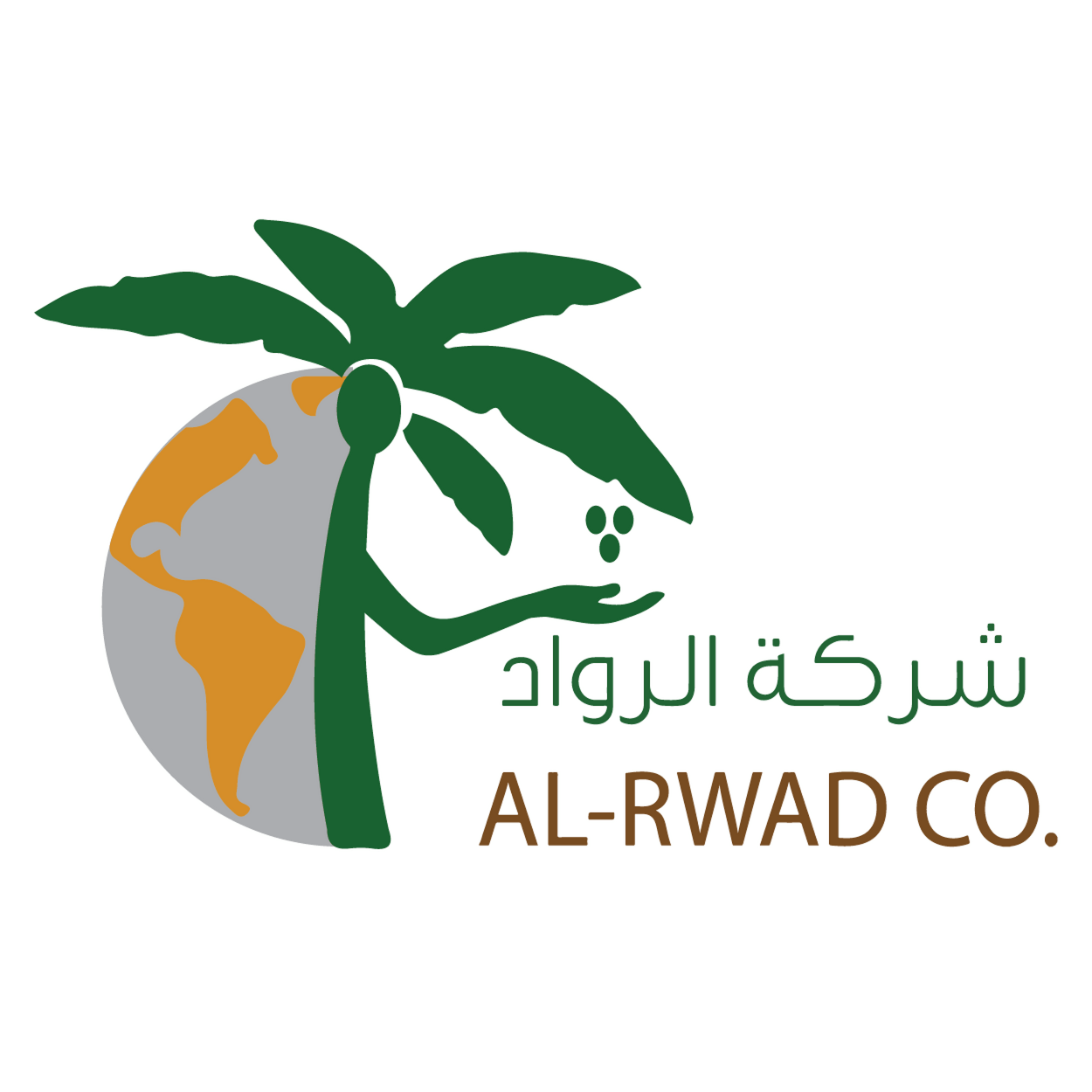 Al-Rwad Co. for Agricultural Investment and International Trade