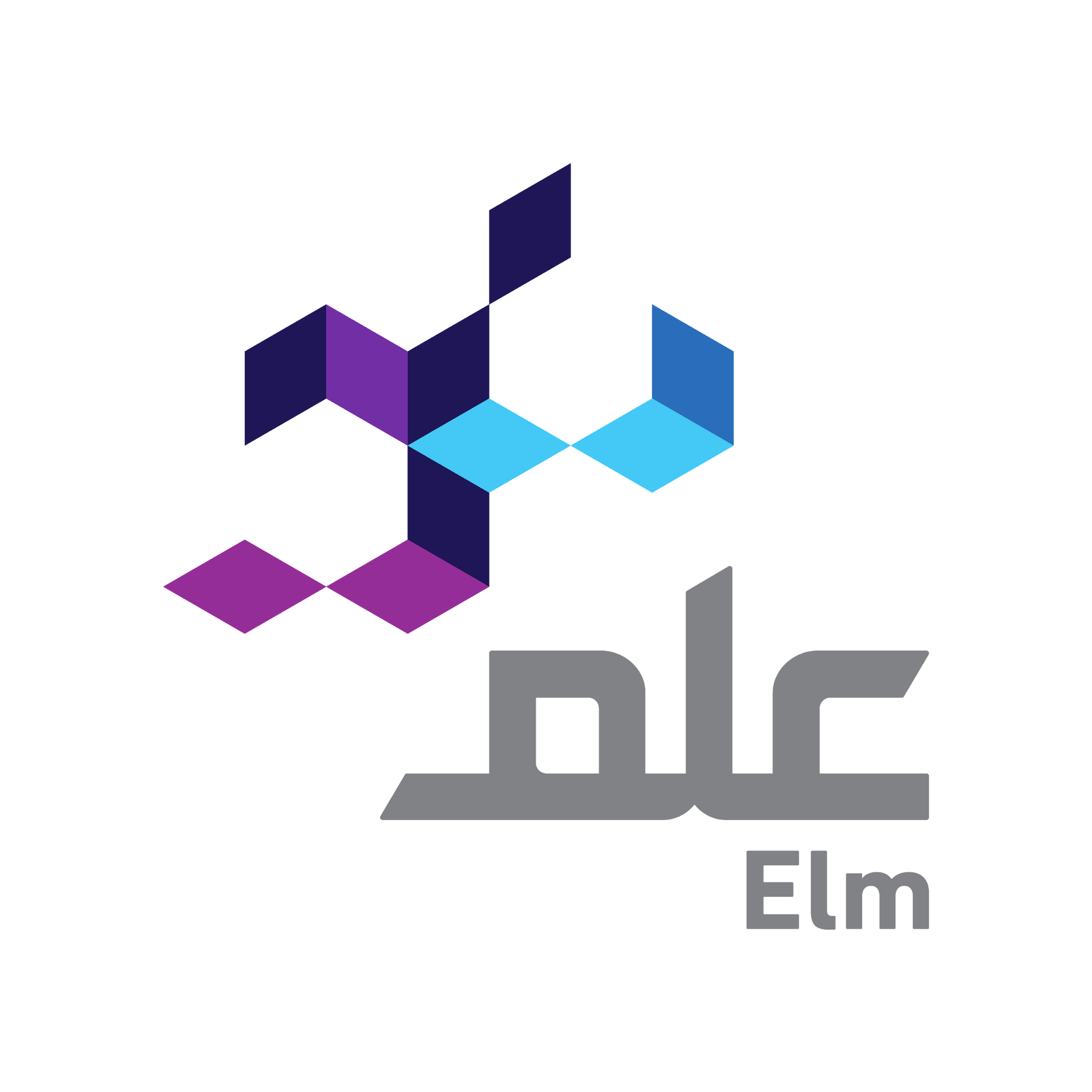 Al Elm Information Security