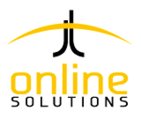 JT Online Solutions