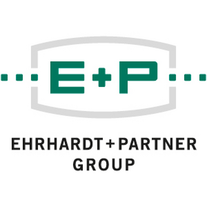 Ehrhardt + Partner Solutions DWC-LLC
