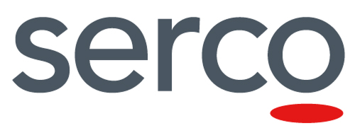 Serco Limited (Dubai Branch)