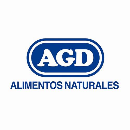 Aceitera General Deheza S.A. (AGD)
