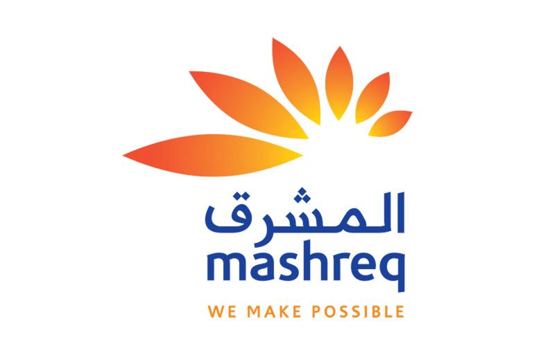 Mashreq Bank PSC