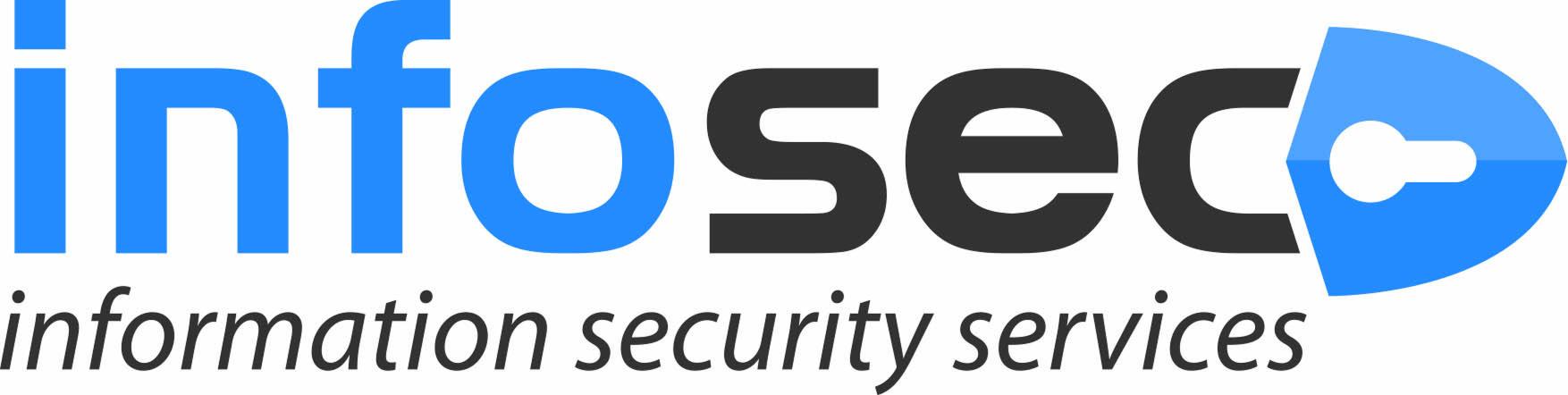 Infosec Information Technologies FZCO