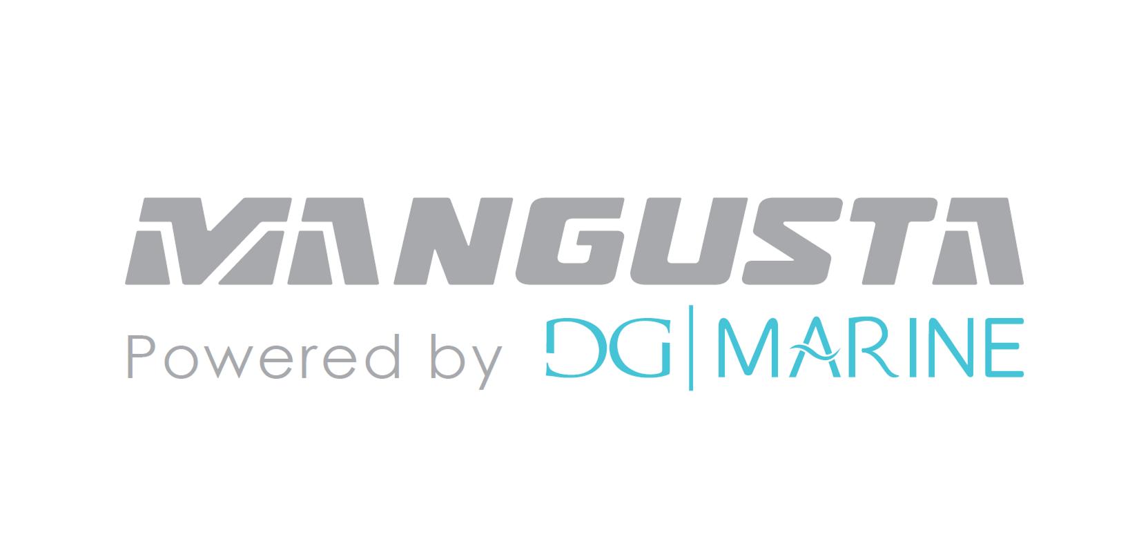 DG Marine Trading LLC