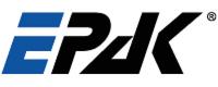 EPAK Entwicklungs- und Produktionsesellschaft fur Automobil- und Kommunikationselektronik mbH